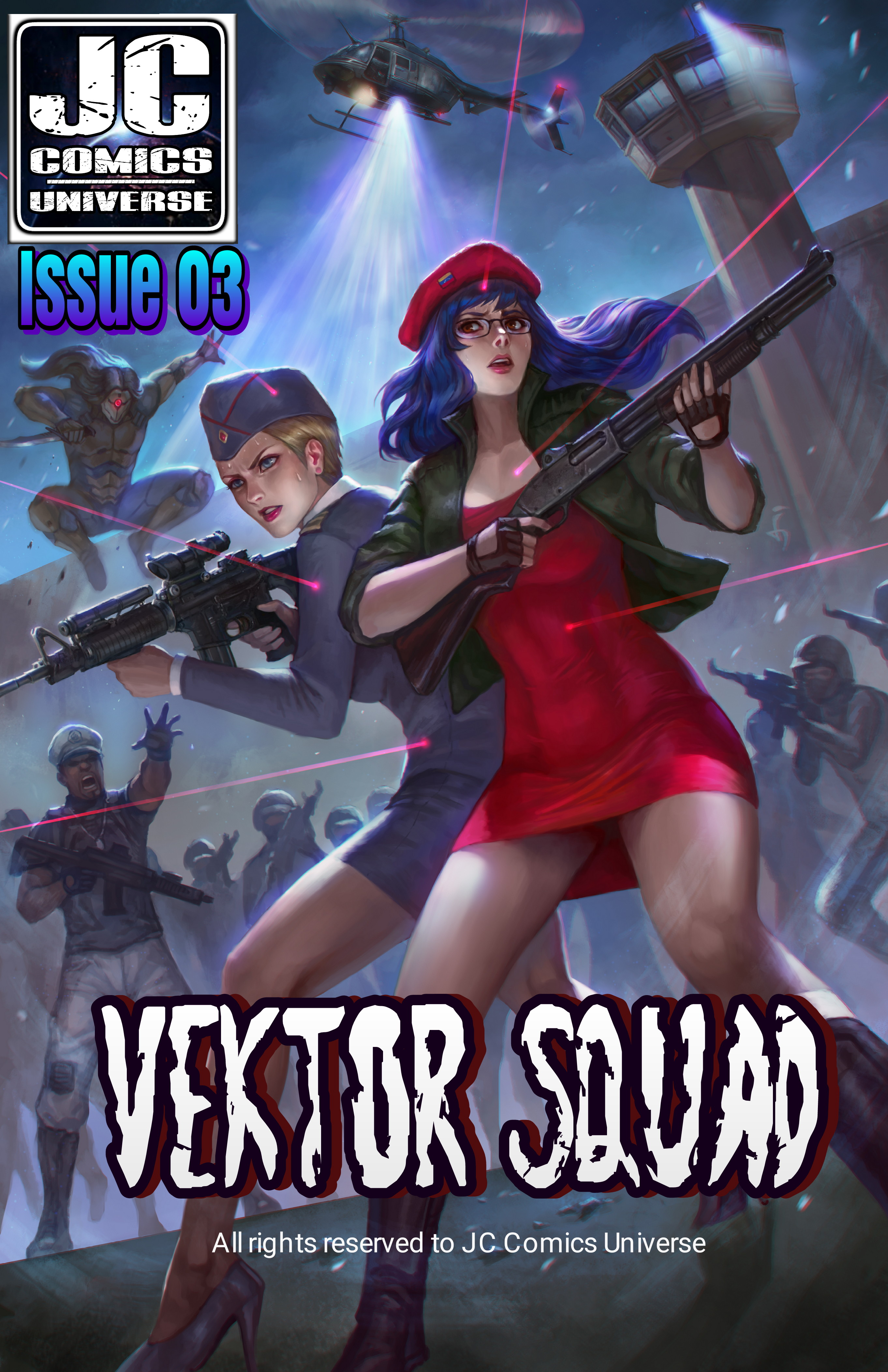 vektor-squad-issue-03-cover